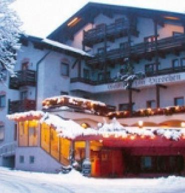 Имст | Hotel zum Hirschen ****