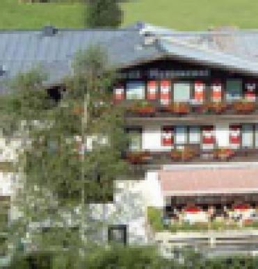 Капрун | Hotel zur Burg ****
