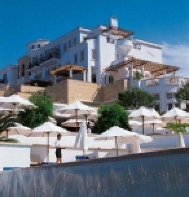 Кипър | Hotel Anassa ******